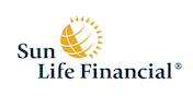 Sun Life Financial Dental